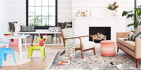How To Sell Your Used Furniture Blast