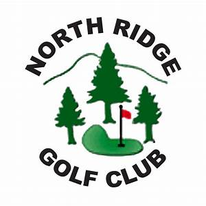 Golf Course Logos Images - Reverse Search