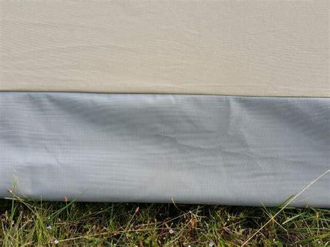 canvas tents  canvas camping tents canvas tent
