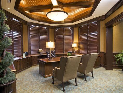 bureau president ken bunting carpentry florida co