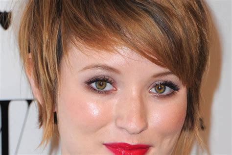 30 Incredible Short Hairstyles For Thin Hair