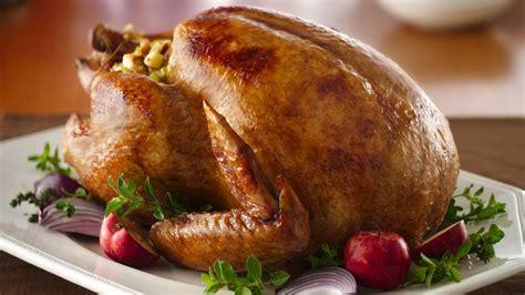 how to cook a 30 lb turkey roast turkey