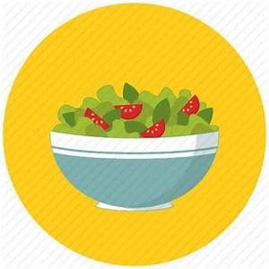 Related Keywords & Suggestions for healthy food icon