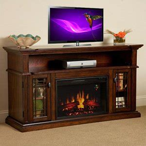 media fireplace entertainment centers infobarrel