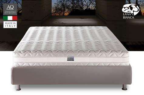 forum materasso materassi in lattice rivestimento antibatterico sconti