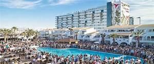 Party Hotel Ibiza : party hotels in ibiza ~ A.2002-acura-tl-radio.info Haus und Dekorationen