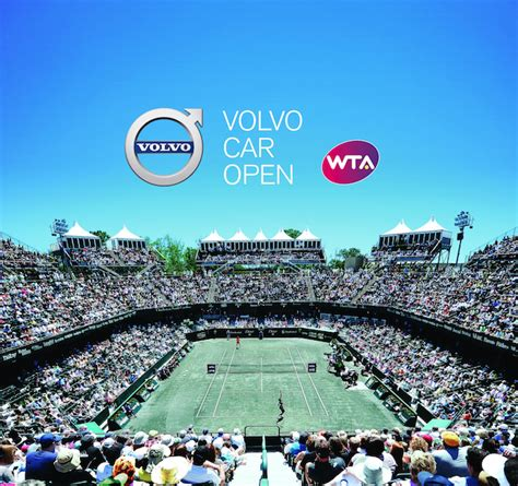 visit  booth   volvo car open charleston home