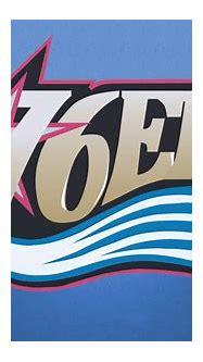 76ers Wallpaper ·① WallpaperTag