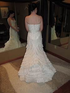 minnesota bridal dress alterations minneapolis st paul mn With wedding dress alterations mn