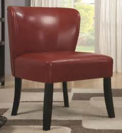 small livingroom chairs velvel armless leather accent chair with oak wooden leg for small living room spaces ideas