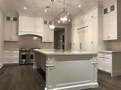 new kitchen cabinets cost canada prasada kitchens and cabinetry