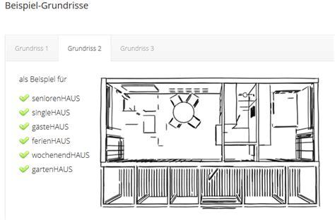Gartenhaus Mit Bad by Gartenhaus Mit K 252 Che Und Bad F 252 Rs Wochenendgrundst 252 Ck Kaufen