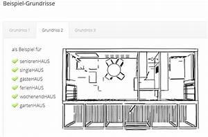 Gartenhaus Mit Glasfront : gartenhaus mit k che und bad f rs wochenendgrundst ck kaufen ~ Markanthonyermac.com Haus und Dekorationen