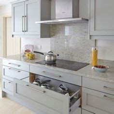 kitchen unit accessories bring an air of calm to the busiest room of the house with 3408
