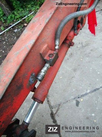 takeuchi tb  mini excavator excavator hammer    minikompact digger construction