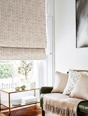 blinds direct best quality range of blinds