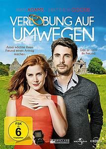 Dvd Auf Rechnung Bestellen : verlobung auf umwegen dvd jetzt bei online bestellen ~ Themetempest.com Abrechnung