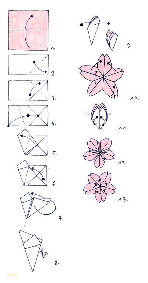 tuto origami facile tuto fleur origami facile unique origami facile fleur