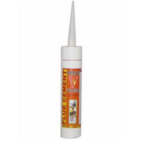 heat resistant tile adhesive buy from firetile