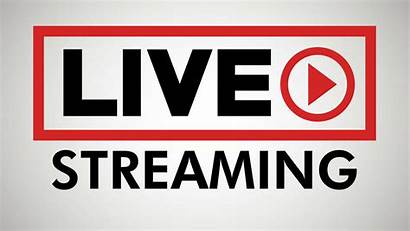 Streaming Studio Rental Events
