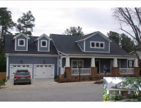 Attached Garage Addition Plans Ideas by Parkins Mill Area Attached Garage Screen Porch Addition