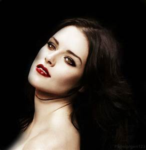 Bella Cullen (Vampire) images bella vamp wallpaper photos ...