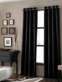 curtains for livingroom 20 different living room window treatments
