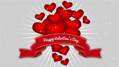 Happy Valentine's Day Clip Art Transparent