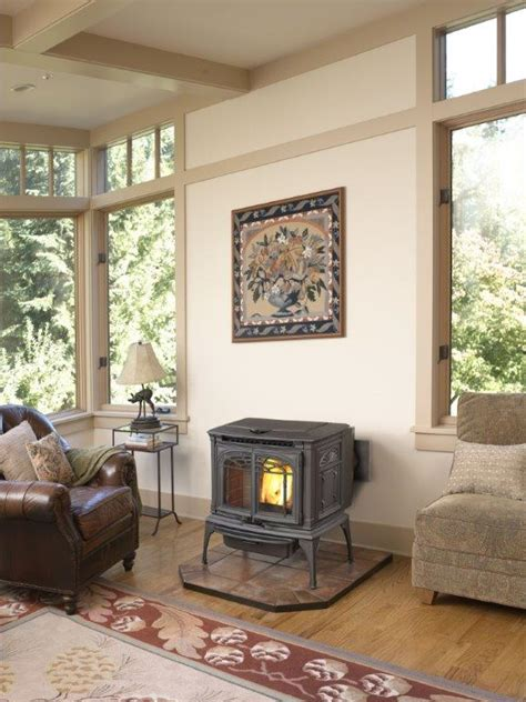 patio georgetown fireplace and patio home interior design