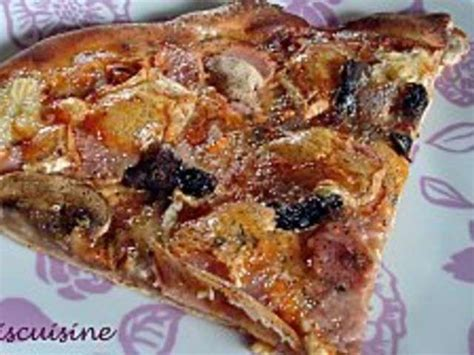 recette cuisine express recettes de thermomix et cuisine express 7