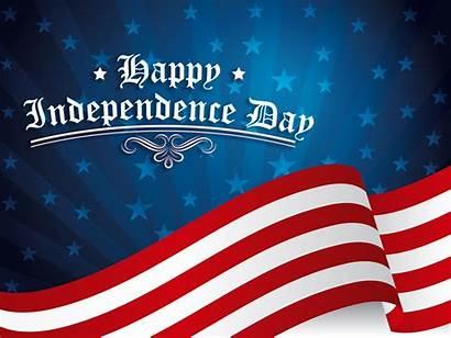 4th July Independence Happy Memorial Desktop Wallpapers