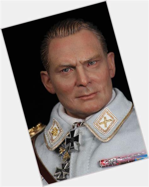 Hermann Goring   Official Site for Man Crush Monday #MCM ...