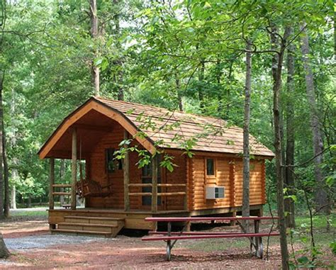 weekend cabin rentals 2 weekday rustic cabin rental heated near