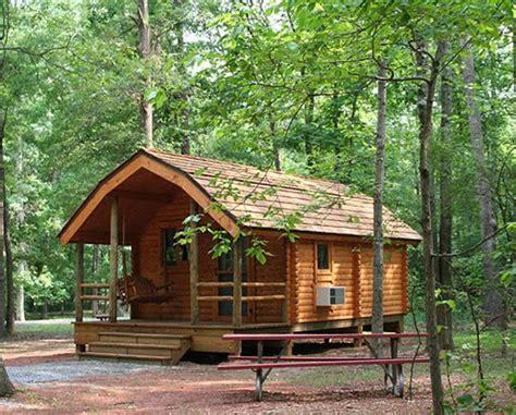 cing cabins for rustic cabin rentals go rustic rustic cabin rental