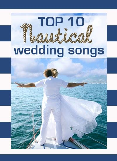 Top 10 Nautical Wedding Songs. Wedding Invitation Matter English India. On My Wedding. Wedding Invitation Printing Minneapolis. Best Wedding Dresses South Africa. Design My Own Wedding Invitations Online Free. Winter Wedding Table. Wedding Trends Magazine Quinte. Wedding Costs Sydney