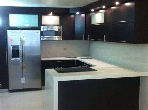 1000 images about gabinetes cocina by alm offices