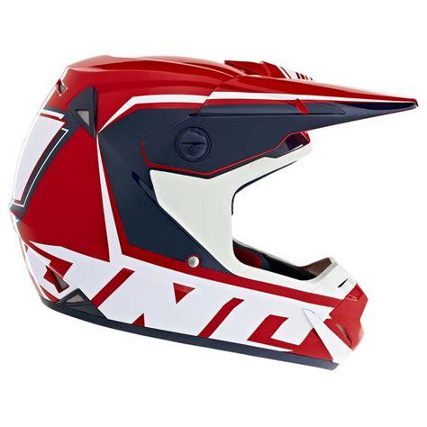 one industries motocross helmets one industries atom array motocross helmet 14 1