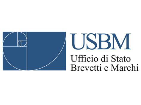 Ufficio Marchi E Brevetti San Marino L Ufficio Marchi E Brevetti Continua A