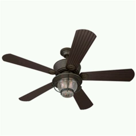 outdoor fan lowes for the home