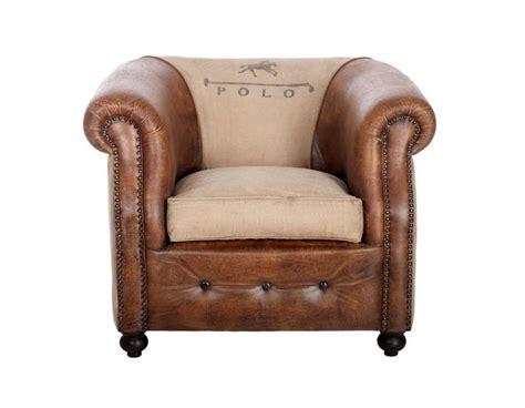 canapé cuir anglais chesterfield fauteuil chesterfield anglais jolipa