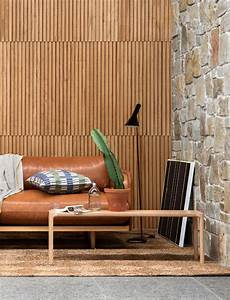 Trend, Scout, The, Best, Of, U0026, 39, 70s, Interior, Design, Trends, For, Today