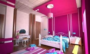 couleur peinture maison marocaine ventana blog With couleur tendance deco salon 3 deco 90 couleurs pour tout repeindre cate maison