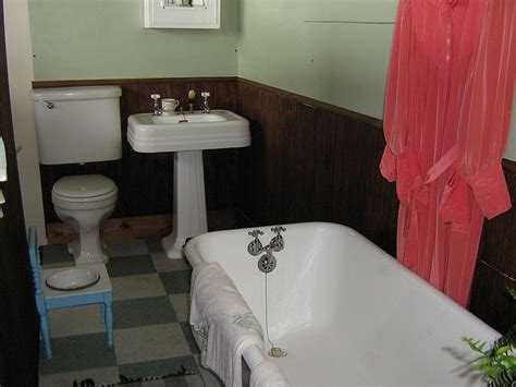 1940s Bathroom Sink by 35 Best Images About 1940s Home On Home