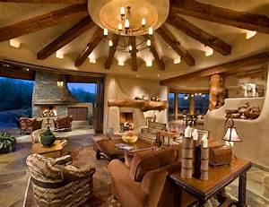 100+ [ Native American Home Decor Catalogs ] Native