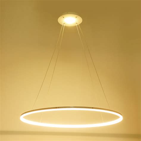 Cieling Lights by In Stock Ceiling Lights Modern Led Acrylic Pendant Light