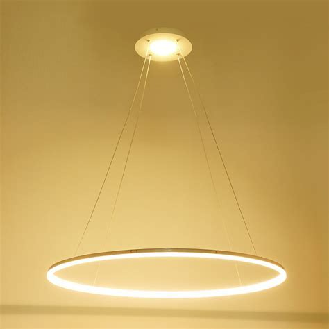 Lighting Ceiling Lights Pendant Lights (In Stock) Ceiling Lights Modern LED Acrylic
