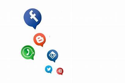 Social Picsart Editing Background Icon Manipulation Latest