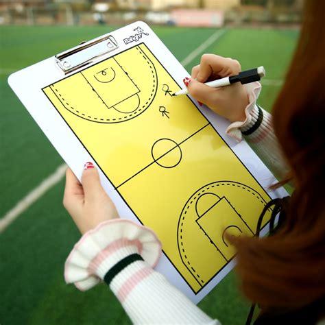 Baseball Coaches Board Lineup Board Softball Coaches