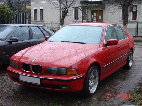 2000 Bmw 540i Specs by Chello 540i 2000 Bmw 5 Series Specs Photos Modification