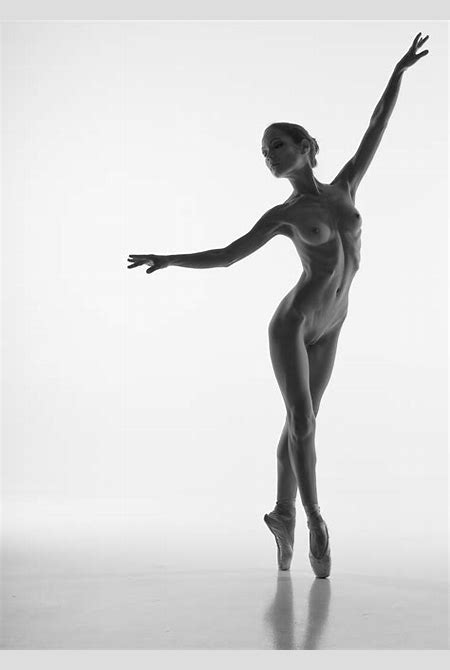 Back to Dance . . . — e. e. mccollum photography